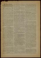 Deutsches Nachrichtenbüro. 4 Jahrg., Nr. 851, 1937 June 26, Erste Morgen-Ausgabe