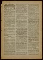 Deutsches Nachrichtenbüro. 4 Jahrg., Nr. 862, 1937 June 28, Erste Mittags-Ausgabe