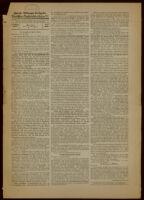 Deutsches Nachrichtenbüro. 4 Jahrg., Nr. 863, 1937 June 28, Zweite Mittags-Ausgabe