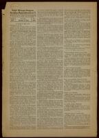 Deutsches Nachrichtenbüro. 4 Jahrg., Nr. 864, 1937 June 28, Dritte Mittags-Ausgabe