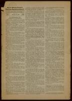 Deutsches Nachrichtenbüro. 4 Jahrg., Nr. 865, 1937 June 28, Vierte Mittags-Ausgabe