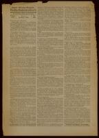 Deutsches Nachrichtenbüro. 4 Jahrg., Nr. 570, 1937 May 4, Zweite Mittags-Ausgabe
