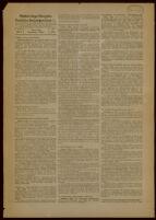 Deutsches Nachrichtenbüro. 4 Jahrg., Nr. 571, 1937 May 4, Nachmittags-Ausgabe