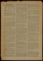 Deutsches Nachrichtenbüro. 4 Jahrg., Nr. 572, 1937 May 4, Abend-Ausgabe