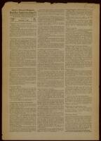 Deutsches Nachrichtenbüro. 4 Jahrg., Nr. 574, 1937 May 5, Zweite Morgen-Ausgabe