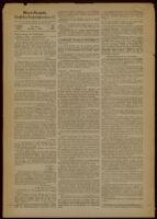 Deutsches Nachrichtenbüro. 4 Jahrg., Nr. 587, 1937 May 7, Abend-Ausgabe