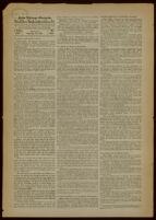 Deutsches Nachrichtenbüro. 4 Jahrg., Nr. 601, 1937 May 10, Erste Mittags-Ausgabe