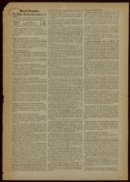 Deutsches Nachrichtenbüro. 4 Jahrg., Nr. 604, 1937 May 10, Abend-Ausgabe
