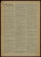 Deutsches Nachrichtenbüro. 4 Jahrg., Nr. 607, 1937 May 11, Vormittags-Ausgabe