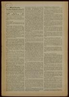 Deutsches Nachrichtenbüro. 4 Jahrg., Nr. 616, 1937 May 12, Abend-Ausgabe