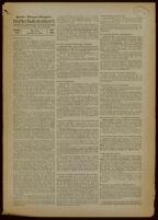 Deutsches Nachrichtenbüro. 4 Jahrg., Nr. 648, 1937 May 21, Zweite Morgen-Ausgabe