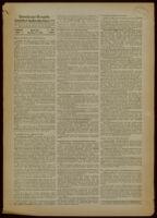 Deutsches Nachrichtenbüro. 4 Jahrg., Nr. 649, 1937 May 21, Vormittags-Ausgabe