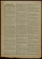 Deutsches Nachrichtenbüro. 4 Jahrg., Nr. 650, 1937 May 21, Mittags-Ausgabe