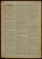 Deutsches Nachrichtenbüro. 4 Jahrg., Nr. 652, 1937 May 21, Nacht-Ausgabe