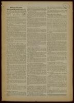 Deutsches Nachrichtenbüro. 4 Jahrg., Nr. 663, 1937 May 24, Mittags-Ausgabe