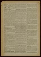 Deutsches Nachrichtenbüro. 4 Jahrg., Nr. 664, 1937 May 24, Nachmittags- und Abend-Ausgabe