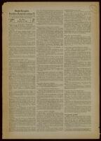 Deutsches Nachrichtenbüro. 4 Jahrg., Nr. 665, 1937 May 24, Nacht-Ausgabe