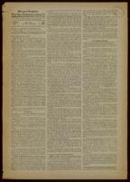 Deutsches Nachrichtenbüro. 4 Jahrg., Nr. 666, 1937 May 25, Morgen-Ausgabe