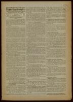 Deutsches Nachrichtenbüro. 4 Jahrg., Nr. 670, 1937 May 25, Zweite Nachmittags-Ausgabe