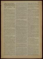 Deutsches Nachrichtenbüro. 4 Jahrg., Nr. 676, 1937 May 26, Zweite Mittags-Ausgabe