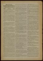 Deutsches Nachrichtenbüro. 4 Jahrg., Nr. 689, 1937 May 28, Abend-Ausgabe