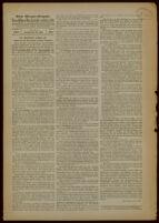 Deutsches Nachrichtenbüro. 4 Jahrg., Nr. 691, 1937 May 29, Erste Morgen-Ausgabe