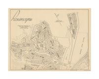 Rossmoyne / W.S. Althouse, civil engineer.