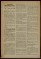 Deutsches Nachrichtenbüro. 6 Jahrg., Nr. 505, 1939 April 1, Abend-Ausgabe