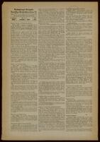 Deutsches Nachrichtenbüro. 6 Jahrg., Nr. 521, 1939 April 4, Nachmittags-Ausgabe