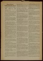 Deutsches Nachrichtenbüro. 6 Jahrg., Nr. 523, 1939 April 5, Morgen-Ausgabe