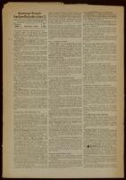 Deutsches Nachrichtenbüro. 6 Jahrg., Nr. 524, 1939 April 5, Vormittags-Ausgabe