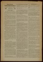 Deutsches Nachrichtenbüro. 6 Jahrg., Nr. 528, 1939 April 5, Abend-Ausgabe