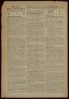 Deutsches Nachrichtenbüro. 6 Jahrg., Nr. 529, 1939 April 5, Nacht-Ausgabe