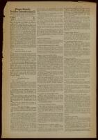 Deutsches Nachrichtenbüro. 6 Jahrg., Nr. 530, 1939 April 6, Morgen-Ausgabe