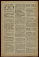 Deutsches Nachrichtenbüro. 6 Jahrg., Nr. 563, 1939 April 14, Nachmittags-Ausgabe