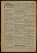 Deutsches Nachrichtenbüro. 6 Jahrg., Nr. 564, 1939 April 14, Abend-Ausgabe