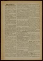Deutsches Nachrichtenbüro. 6 Jahrg., Nr. 609, 1939 April 20, Erste Abend-Ausgabe
