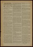 Deutsches Nachrichtenbüro. 6 Jahrg., Nr. 610, 1936 April 20, Zweite Abend-Ausgabe