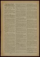 Deutsches Nachrichtenbüro. 6 Jahrg., Nr. 616, 1939 April 21, Erste Mittags-Ausgabe