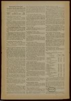 Deutsches Nachrichtenbüro. 6 Jahrg., Nr. 626, 1939 April 22, Nachmittags-Ausgabe