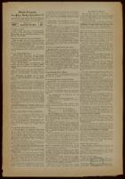 Deutsches Nachrichtenbüro. 6 Jahrg., Nr. 627, 1939 April 22, Abend-Ausgabe