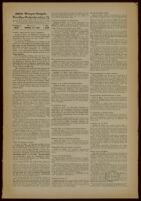 Deutsches Nachrichtenbüro. 6 Jahrg., Nr. 630, 1939 April 24, Zweite Morgen-Ausgabe