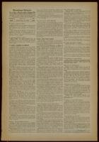 Deutsches Nachrichtenbüro. 6 Jahrg., Nr. 648, 1939 April 27, Vormittags-Ausgabe