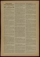 Deutsches Nachrichtenbüro. 6 Jahrg., Nr. 1120, 1939 August 3, Morgen-Ausgabe