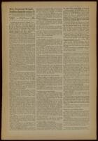 Deutsches Nachrichtenbüro. 6 Jahrg., Nr. 1121, 1939 August 3, Erste Vormittags-Ausgabe