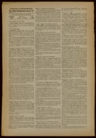 Deutsches Nachrichtenbüro. 6 Jahrg., Nr. 1126, 1939 August 4, Vormittags- und Mittags-Ausgabe