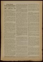 Deutsches Nachrichtenbüro. 6 Jahrg., Nr. 1138, 1939 August 9, Morgen-Ausgabe