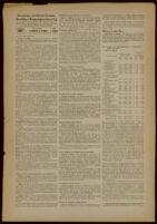 Deutsches Nachrichtenbüro. 6 Jahrg., Nr. 1139, 1939 August 9, Vormittags- und Mittags-Ausgabe