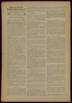 Deutsches Nachrichtenbüro. 6 Jahrg., Nr. 1145, 1939 August 10, Nachmittags-Ausgabe