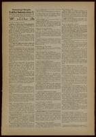 Deutsches Nachrichtenbüro. 6 Jahrg., Nr. 1152, 1939 August 11, Nachmittags-Ausgabe